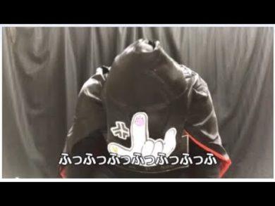 「19(数字)」(全国手話検定5級・手話技能検定6級)【手話クエスト レベル4】 ※字幕付き手話動画で読み取り練習できるゾヨ♪
